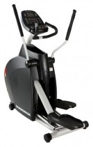 Diamondback Fitness Elliptical Trainer