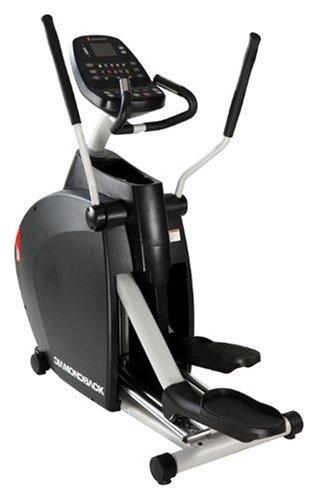 Diamondback Fitness Elliptical Trainer