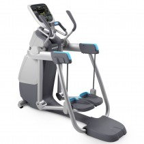 Precor Commercial Series Adaptive Motion Trainer