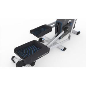 Nautilus E616 Pedals