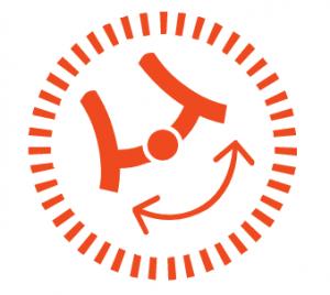 Cardio Core Logo