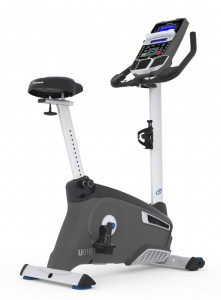 U616 Exercise Bike review
