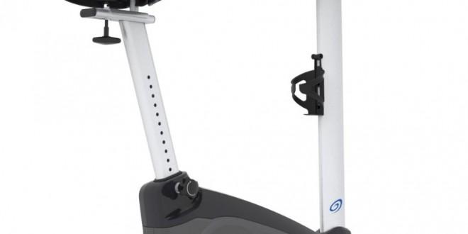 U616 Exercise Bike review