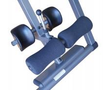 Innova Fitness ITX9600 Feet Restraint
