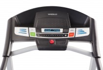 Weslo R5.2 console