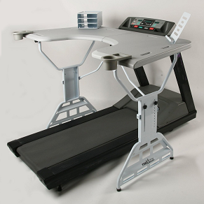 trekdesk-side-review