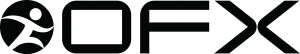 OFX_logo_black