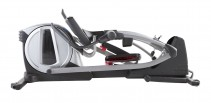 Proform 935E Elliptical Trainer review Folded