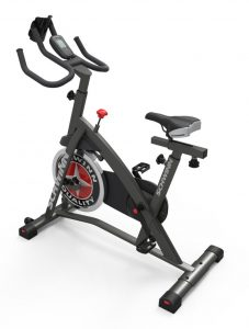 schwinn ic2 review