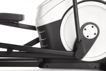 Proform 1310E Elliptical review Height Adjustment and best price