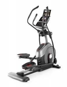 ProForm 1310 E Elliptical Trainer review and best price