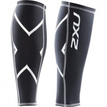 2xu-Calf-Compression-Sleeve review