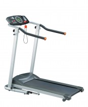 Exerpeutic walking treadmill