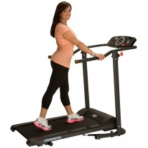 best walking treadmills
