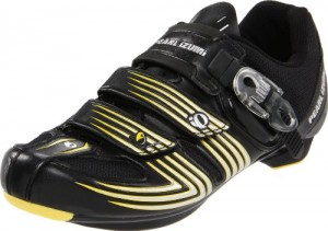 Pearl iZUMi Men's Race Road II Cycling Shoe