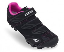 Giro Riela Bike Shoe - Women's