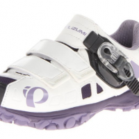 Pearl Izumi - Ride Women's W X-ALP Enduro Iv Cycling Shoe review best price
