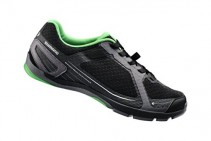 Shimano Unisex Sh-Ct41 Bicycle Shoes