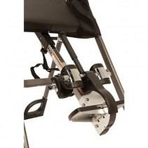 Ironman 3000 inversion table review price and features