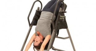 ironman-3000-inversion-table-review