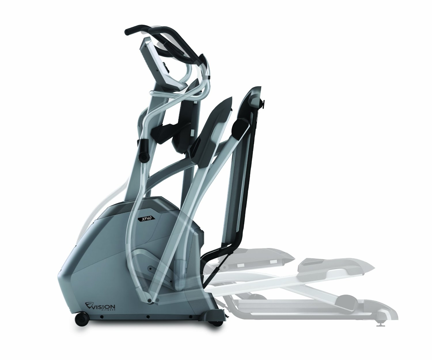 Best Folding Elliptical Machines For Home Use