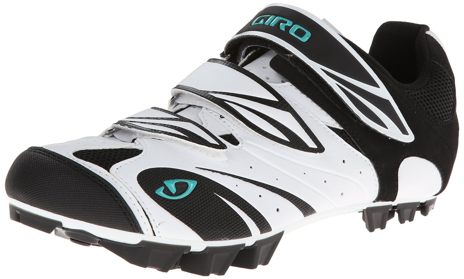 Giro Riela Bike Shoe Womens Review - Optimum Fitness