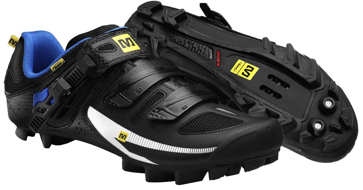 Best Cycling Shoes For Comfort