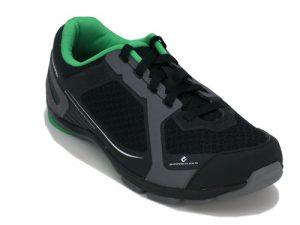 Shimano_SH_CT41 shoe review
