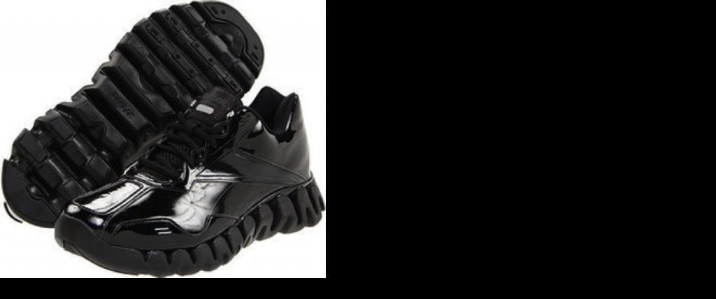 1bb53ad92c25 Reebok Zig Energy Ref Mens Basketball Shoe Review - Optimum Fitness