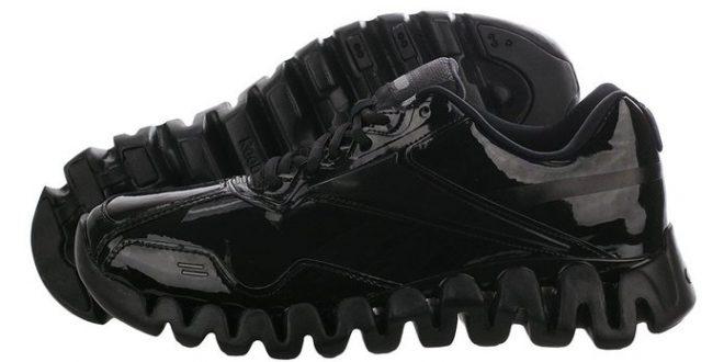 fe889ec8355f ... Reebok Zig Energy Ref Mens Basketball Shoe Review - Optimum Fitness ...