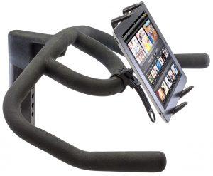 Tablet Treadmill
