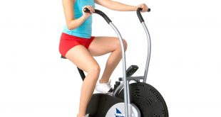SF-4708 Recumbent Bike