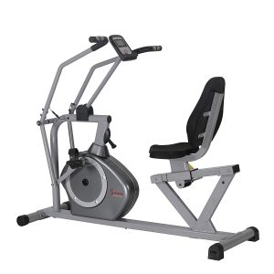 SF-RB4708 Recumbent Bike