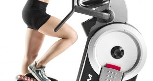 Proform HIIT Elliptical Trainer