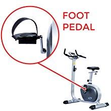 ASUNA 4200 foot pedal