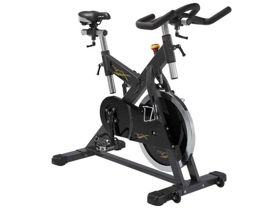 spx-indoor-training-cycle-Review